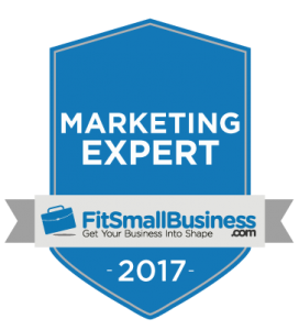 2017-TopExp-MarketingExpert