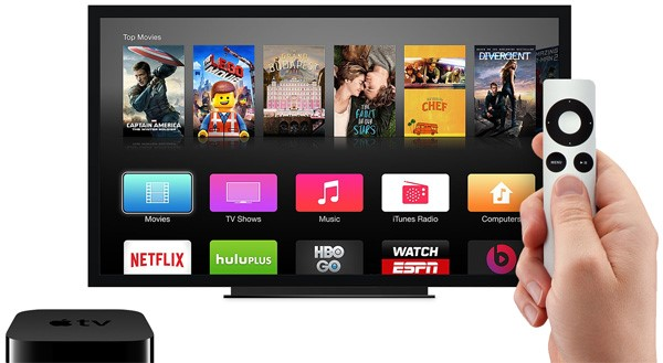 apple-tv-app-development-ny-nj
