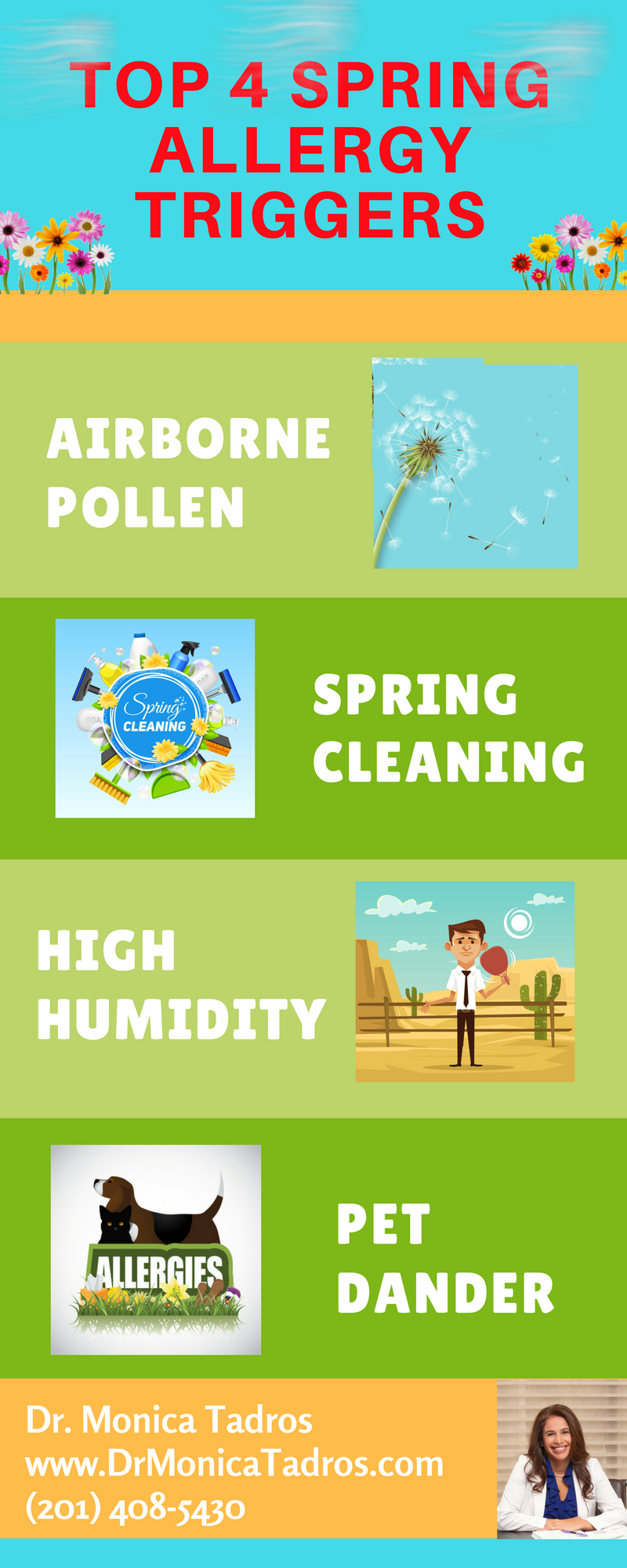 Top-4-spring-allergy-triggers-2